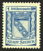 Sierck 1