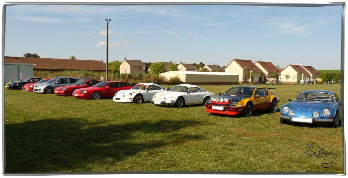 Alpine-Renault 16-09-2012 - 26