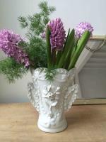 vase bouquet de mariée