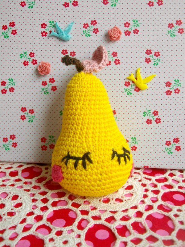 pirum-parum-poire-tuto-tournicote-tendre-crochet