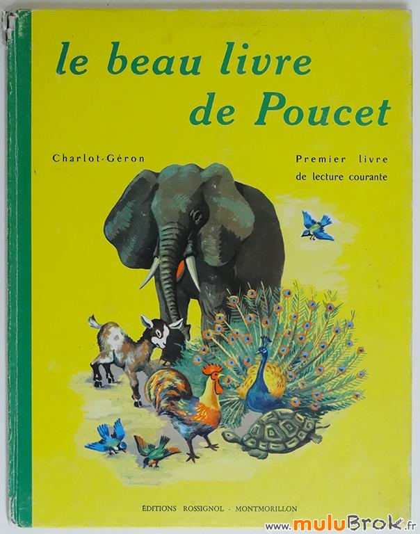 LE-BEAU-LIVRE-DE-POUCET-Charlot-Géron-Rossignol-2-muluBrok