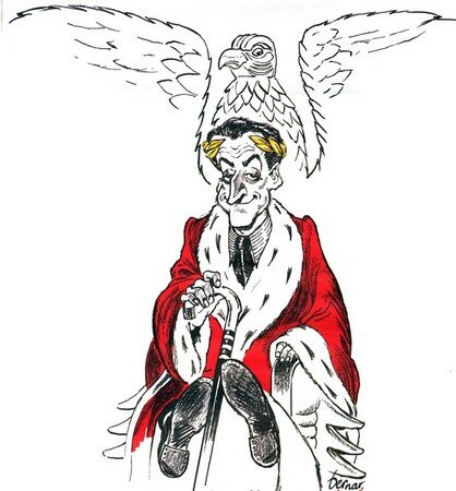 sarkozyimperator9li