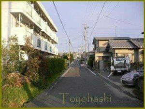 Toyohashi_1