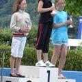 2010.06.06 Champ. VS été natation Monthey