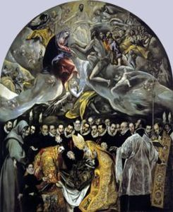 250px_El_Greco___The_Burial_of_the_Count_of_Orgaz