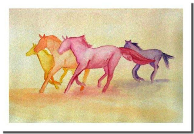 chevaux110103