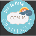 Windows-Live-Writer/CHALLENGE-1_A405/macaron-jeu-ete-2014-challenge-1_thumb