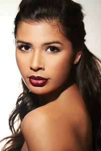 ombre-lips-could-they-be-the-next-big-beauty-trend-or-are-you-saying-oh-hell-no-0