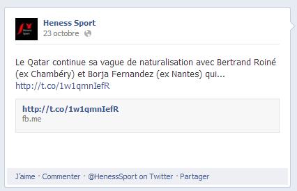 heness-sport-qatar-sophie-ndiaye-henness-sport-sophia