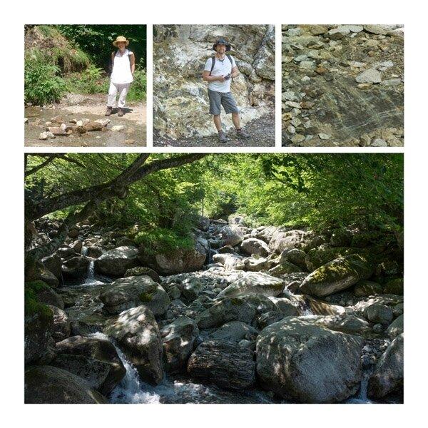 17-07 Ariège 02 cascade 2 a