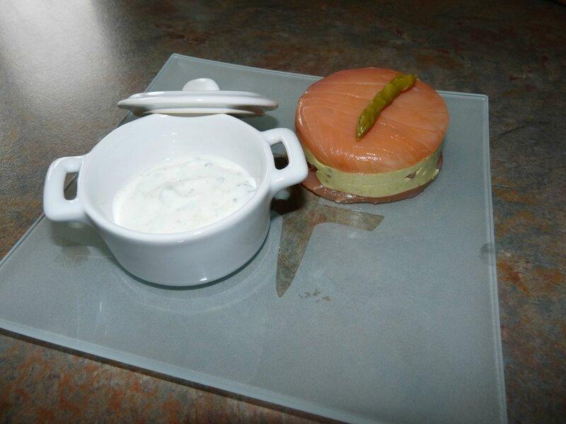 photos cuisine 014