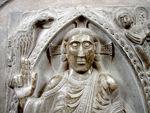 Basilique_Saint_Sernin_de_Toulouse__115_a