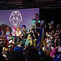 Japan party dimanche (84)