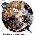 Magazine dbd n*53 en mai / a la une / grenson,olivier