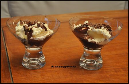 coupe_poire_choco