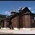 Abbaye cistercienne de sylvanès (12)