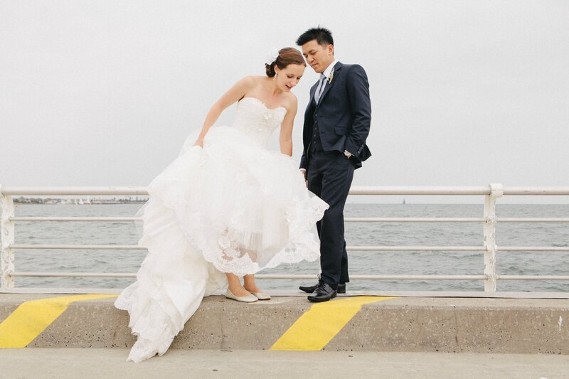 J&H wedding (105)