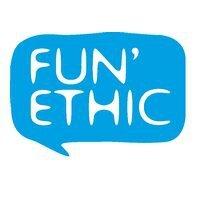 logo funethic