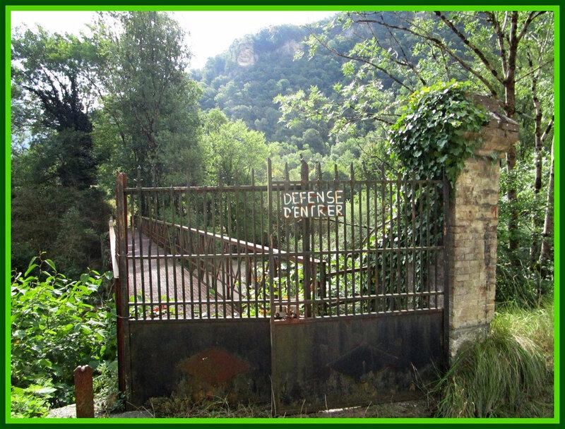 Pont Bourne2