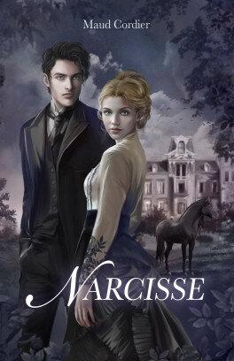Narcisse de Maud Cordier
