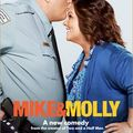 Mike & molly [pilot]