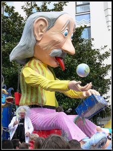 carnaval_de_nantes_2009