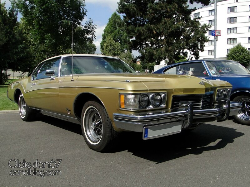 buick-riviera-gs-stage1-1973-01