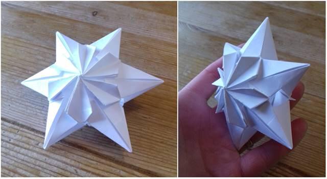 2018 11 12_origami