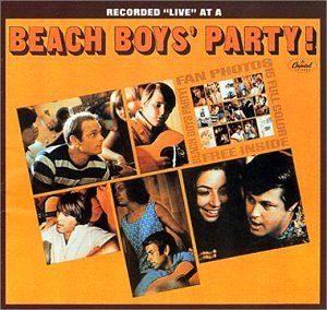 album_beach_boys_partystack_o_tracks