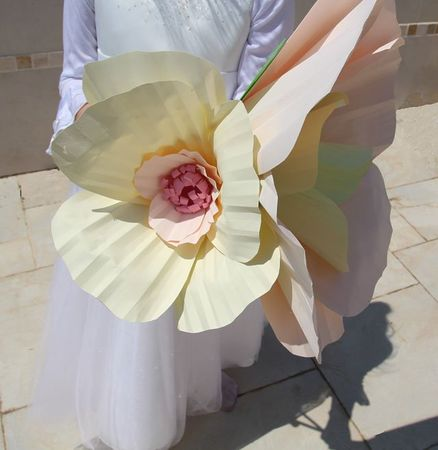 giant_paper_flowers