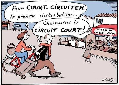 circuit_court