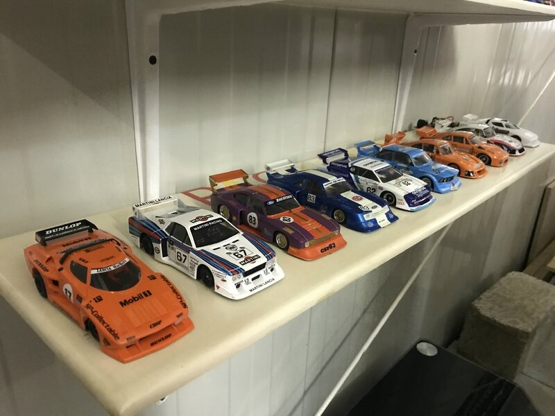 parc-ferme-course-paca-slot-sp-collectable