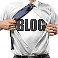 Le blog de référence des pronostics f1