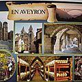 01 Aveyron