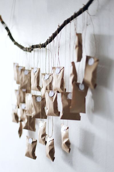 DIY-calendrier-avent-1-moodfeather_opt