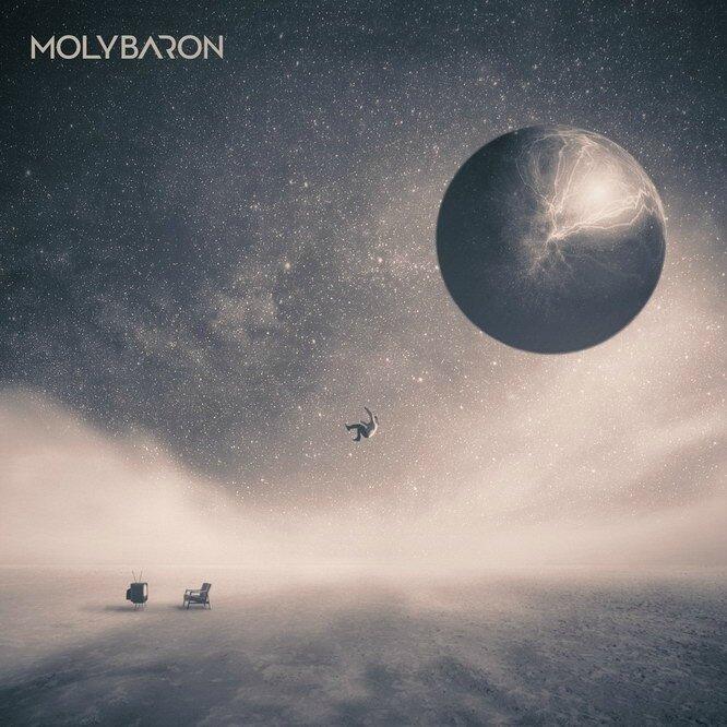 MolyBaron_MB04
