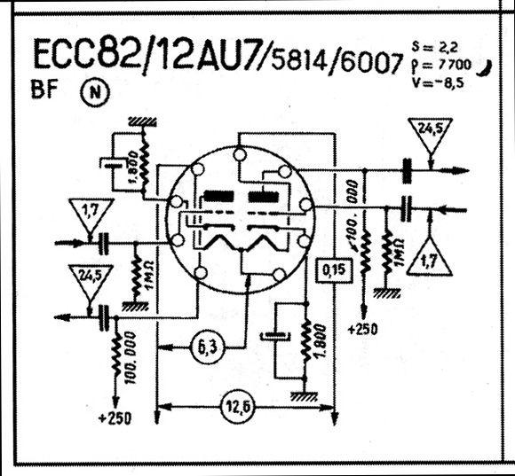 ECC82_TYP_copie