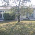 Maison des P'tit Dom