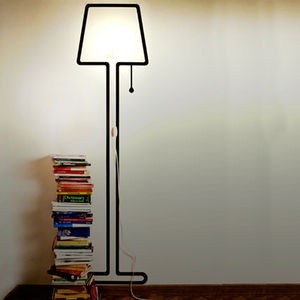 lampe_adhesivetall_2