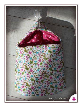 PH2013_03_06-229-accessoires-poupee-poupon-nid-d-ange-gigoteuse-turbulette-jouet