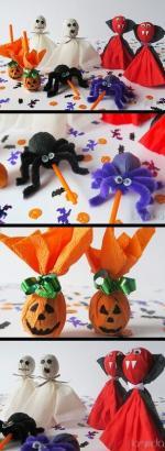 Sucette_DIY_halloween
