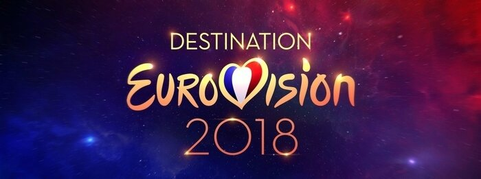destination-eurovision-france-2018