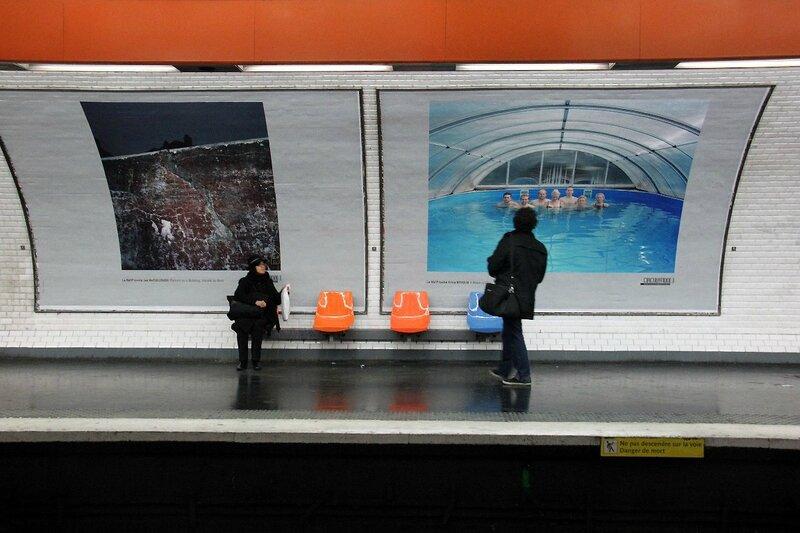 7-Affiche expo photo 'Circulation(s)', Métro_0873