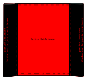 MANCHON_SCHEMA_assemblage1