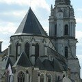Blois - Cathedrale St Louis05