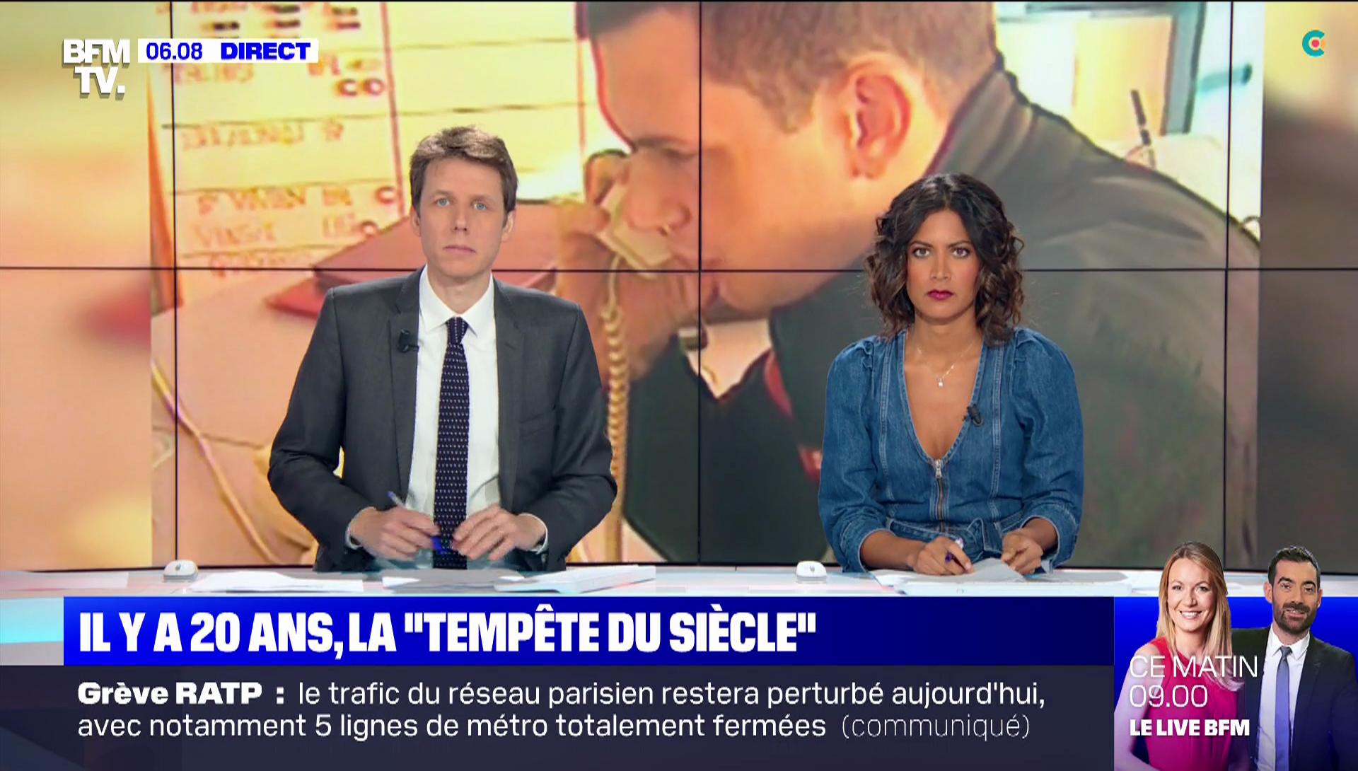 aureliecasse06.2019_12_26_journalpremiereeditionBFMTV