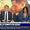 aureliecasse06.2019_12_26_journalpremiereeditionBFMTV