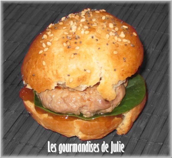burger de canard 2