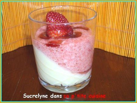 verrine_fraise