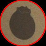 Cocon-4
